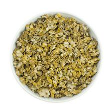 100 g Königskerze ganz Königskerzenblüten Blüten Tee Einzelfuttermittel