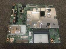 eax67133404 (1.0) 76EBT000 EBT64562102 FOR LG 43UJ634V LCD TV