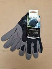 BRIERS  Professional Gloves - size 9 Large B0122