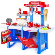 Spielküchen für Kleinkinder günstig kaufen | eBay