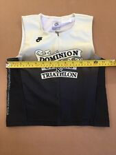Champion System Youth Tri Top Size Youth Extra Large Yxl (4 00001412 850-86)