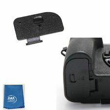 Nikon  Z6  Z7 Digital Camera Battery Door  cover part 129S9 Z 6 7