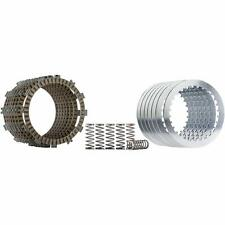 Hinson Racing FSC755-8-001 FSC Clutch Plate and Spring Kits 26-8606 1131-3102