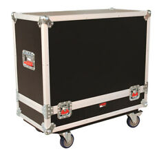 Gator G-Tour Amp212 G-Tour Mini Series 212 Combo Amp Ata Tour Case