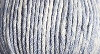10x DMC Natura 'Denim Cotton' Crochet Yarn 10 pack Used Blue Tool Hobby