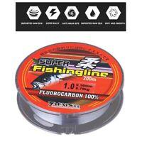 Super Strong Daiwa Sea Fishing Line Out Monofilament Nylon Lines Fish Tools 200m