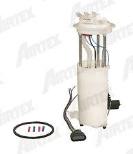 Airtex E3935M, AIRTEX FUEL PUMP MODULE ASSY, 1 EA., NIB, 97 CADILLAC ELDORADO