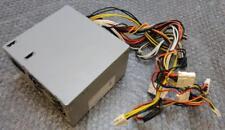 Bestec atx-300-12eb3 REV: F2 300w Fuente de alimentación ATX Unidad/PSU