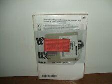 Windows 98 SE Second Edition Full OS CD-ROM w Boot Floppy + 120 GB Hard Drive