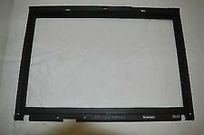LENOVO X200s PORTATILE USATO pannello frontale LCD 44c9541 101027