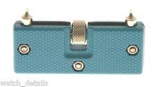 Opener - Opens to 54mm Suissetek 2 Prong Screwback Watch Case