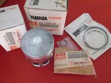 NOS Yamaha DT125 MX Piston Ring Size 1.00 P/N 2N4-11630-40