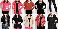 Wholesale LOT 40 Pcs Womens clothing Tops Dresses Bikinis Plus Size 2XL 2X-Large