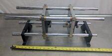 burleigh fabry-perot etelon interferometer wavemeter hi-fase osa newport thorlab