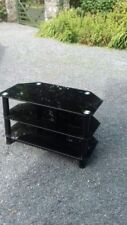 """Samsung TV Stands 32"""" To Fit Screen Entertainment Centres & TV Stands"""