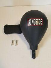 New listing Ringside Cobra Reflex Boxing Punching Bag - Bag, Foam Pad & Bolts Only Parts