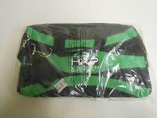 "NEW Hitachi HXP 15"" Heavy Duty Ballistic Nylon Canvas Contractor Tool Bag"