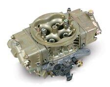 Holley Performance 0-80535-1 HP Classic Race Carburetor