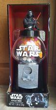Star Wars Kylo Ren M&M's Candy Dispenser - Gumball Machine The Force Awakens