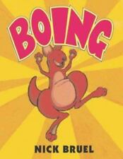 Boing!-ExLibrary