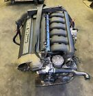 1995 BMW E36 M3 Complete S50 Tested Engine Motor 200k Miles