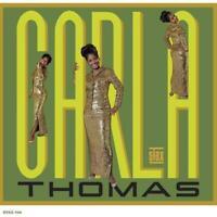 Carla Thomas - Carla NEW Sealed Vinyl LP Album