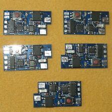 Weichendecoder H1032-1 Märklin Spur 1 59080 Neuware
