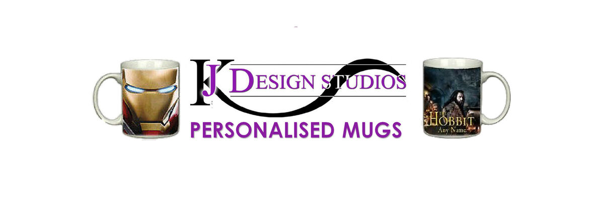 JK Design Mugz