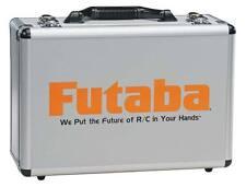 Futaba FUTP1100 Transmitter Case Single 6J 6EX 7C 8FG 10C 12Z 12F 14MZ 18MZ