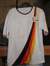Deutschland-Shirt S/M