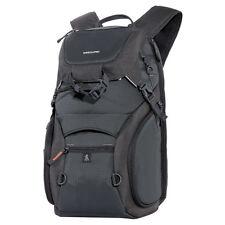 Vanguard Adaptor 46 Rucksack schwarz