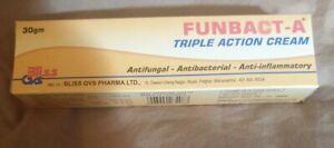 1 X Funbact -A  Original