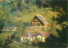 Romania Oravita cabana 7 brazi Caras-Severin