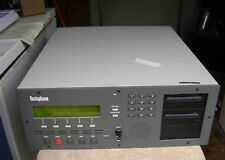 Dictaphone Model 32241-016 Communications Recording System