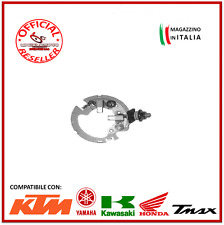 HONDA CMX C Rebel (MC32) 250 1997-2009  CONTACTS MOTEUR DE DEMARREUR