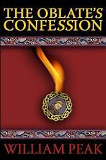 The Oblate's Confession