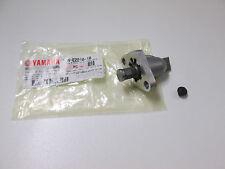 Yamaha 5TNE221010