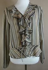 s.Oliver Langarm Damen-Shirts für die Freizeit