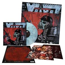 Voivod - War and Pain LP #116317
