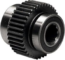 New Drag Specialties Starter Dive Clutch replaces 31663-90