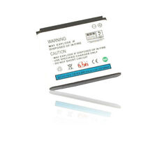 Batteria Nokia BP-6X Li-ion 450 mAh compatibile
