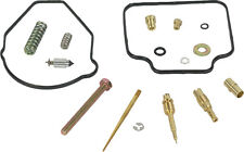 06-07 08-09 Polaris Sportsman 450 Sportsman 400 HO Polaris Carburetor Repair Kit