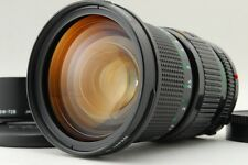 【 MINT】Canon New FD 35-105mm F3.5 Zoom Macro Lens From Japan #572