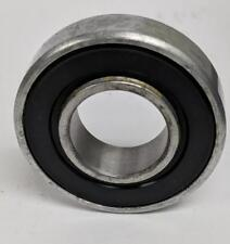 KP12AZZ MRC Ball Bearing