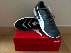 Puma Escaper Mesh Running Traininig Shoes Athletic Gym Sneakers 36430702 Fashion
