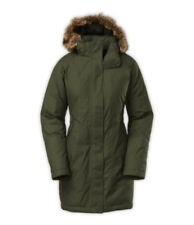 The North Face Parka Coats ad9832bb4