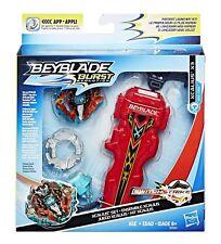 Beyblade Burst Xcalius X3 Set
