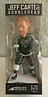 Jeff Carter Bobblehead Los Angeles Kings SGA NHL LA Kings NIB