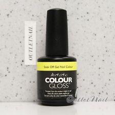 Artistic Colour Gloss - WILD #03116 15 mL/0.5 oz SUMMER 2013 Gel Nail Polish