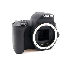 Canon EOS 200D Gehäuse second hand  guter Zustand